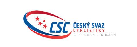 logo-csc-nove