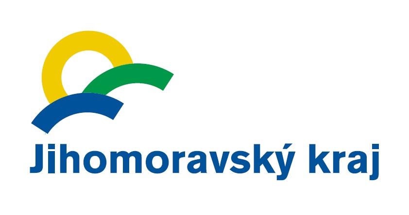logo_jmk_2010