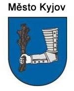 mesto_kyjov