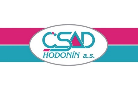 01logo_csad_hodoninm