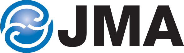 04JMA_logo_4C