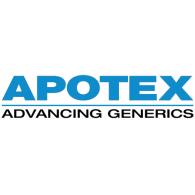 06Apotex
