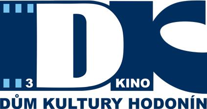 06logo-DK-Hodonín-rgb
