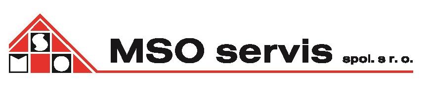 08MSO servis