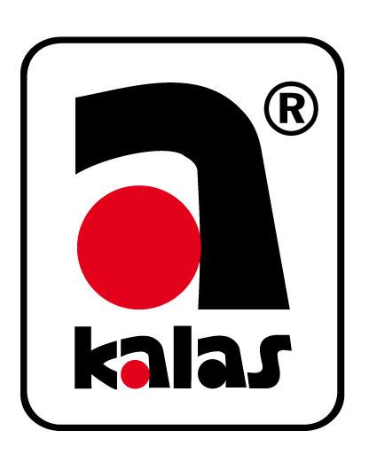 10Kalas_a_merke
