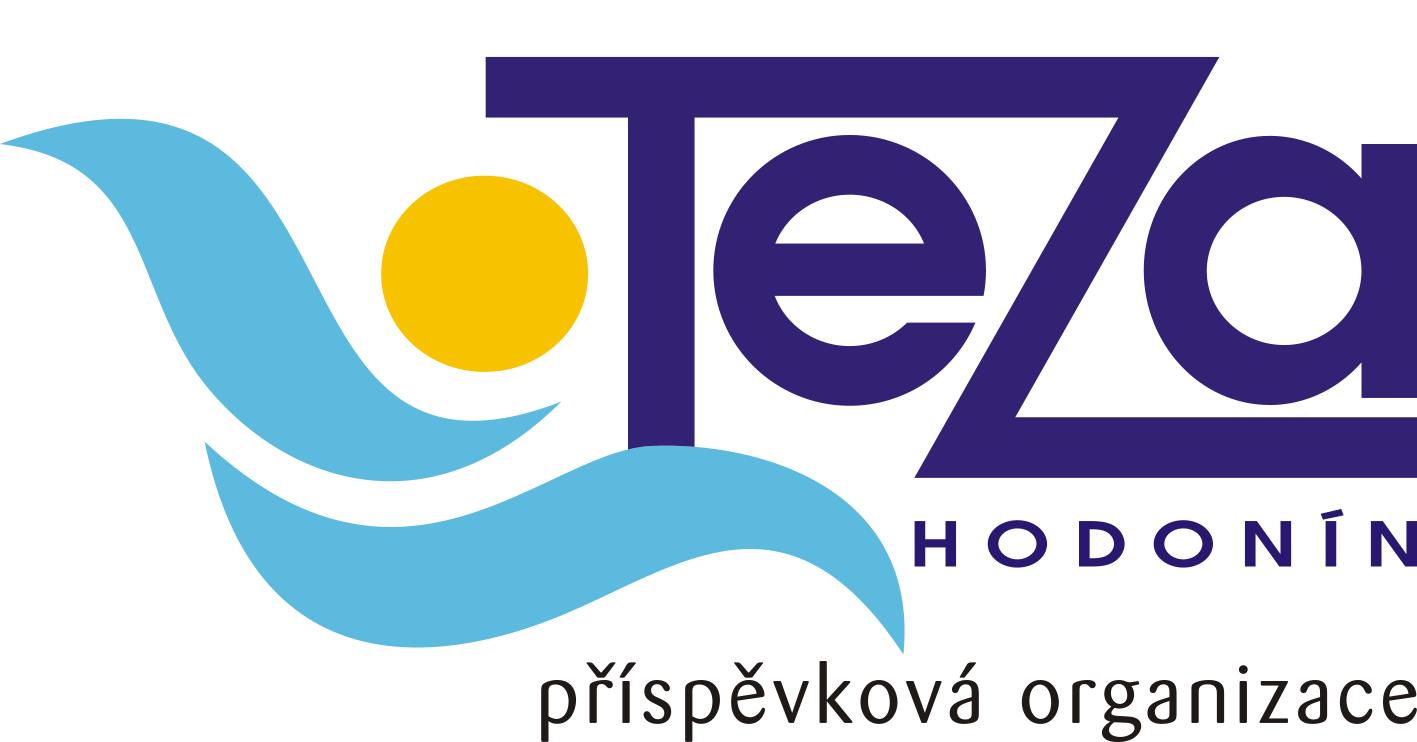 15Teza-Hodonínt-rgb