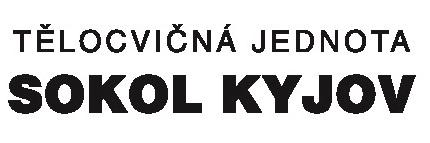 17sokolkyjov