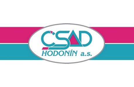 7160_logo_csad_hodoninm