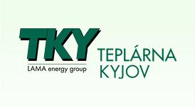 7Teplarna Kyjov