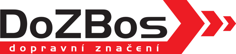 9DosBoslogo