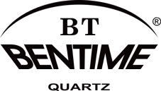 Bentime_quartz_logo_krivky