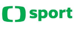 CT-SPORT