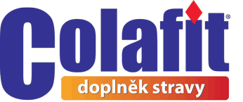 Colafirapotex