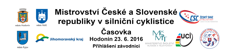 HODONIN_FE_CAS_PRIH