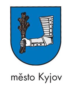 KyjovFE