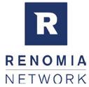 Renomia