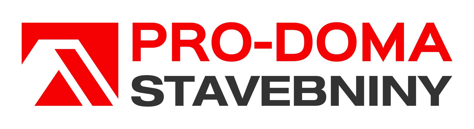 logo_cerveno-sede_80