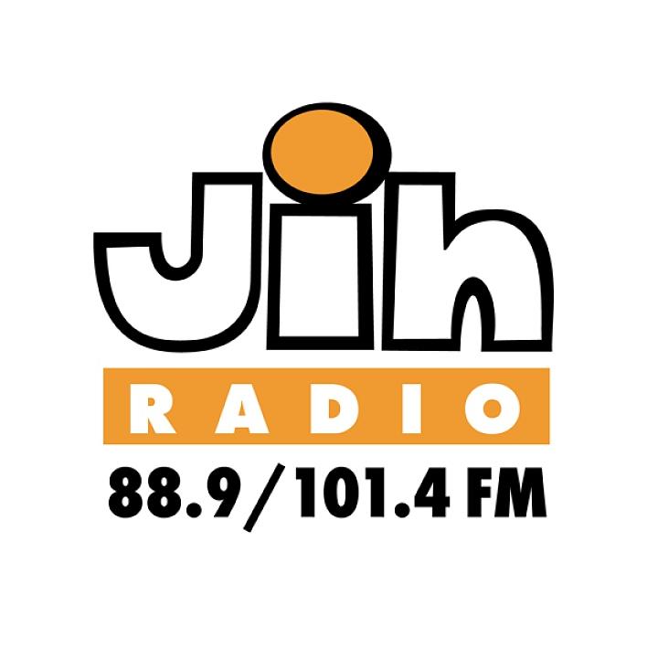 radio_JIH-720x720