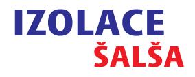salsaFE