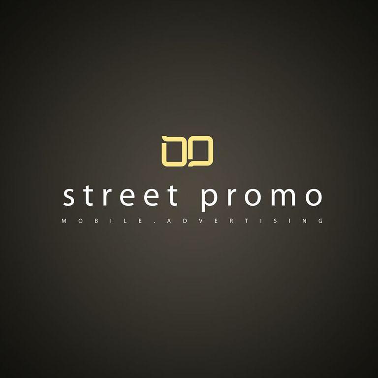 streetpromo.cz
